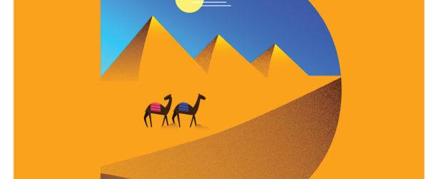 9.-D-for-desert---36-days-of-type