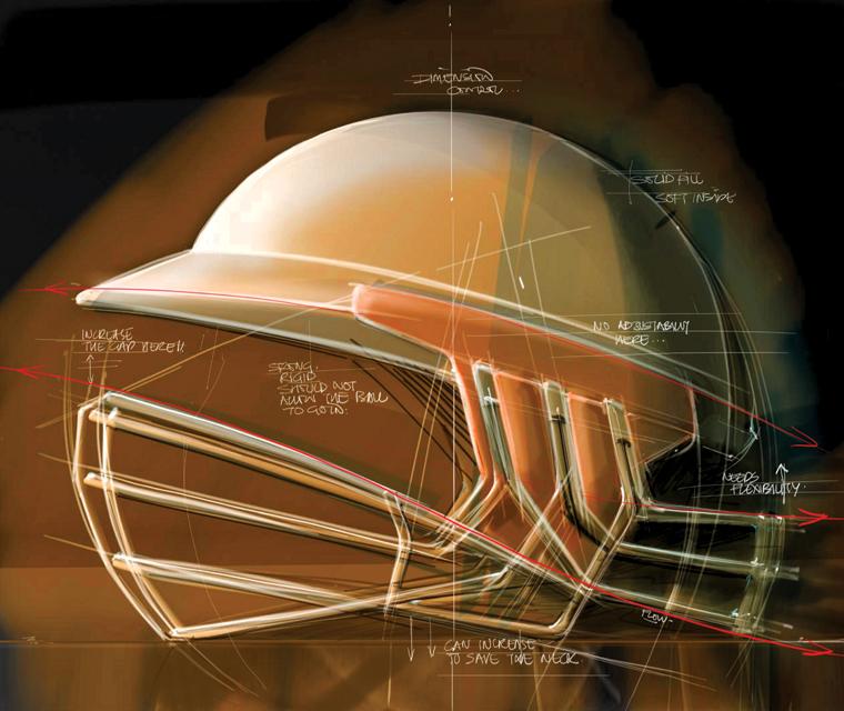 helmet-5-send