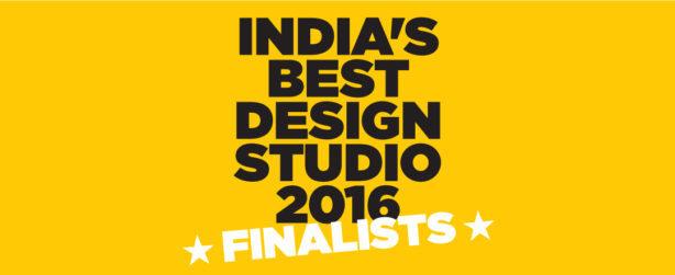 indipool_finalists