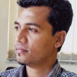 201206_Dattaraj_Kamat00