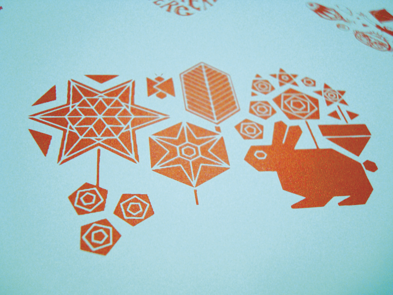 screen-print-(in-process)-of-one-of-the-icons