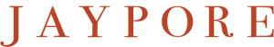 jaypore-logo