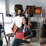 49_201407_Aarushi&Aparna00