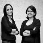49_201407_TanyaKhanna&AnikaMittal00