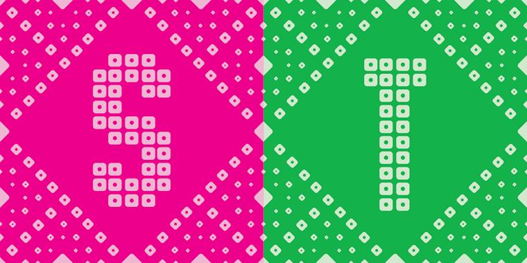pool-bandhani-typo-design-14