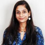 1.-Profile-Pic---Designer-Surabhi-Khanna-(2)