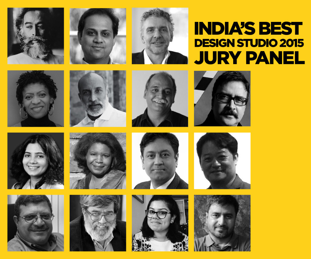 jury panel-04