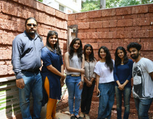 With-the-interns-and-Interior-designers