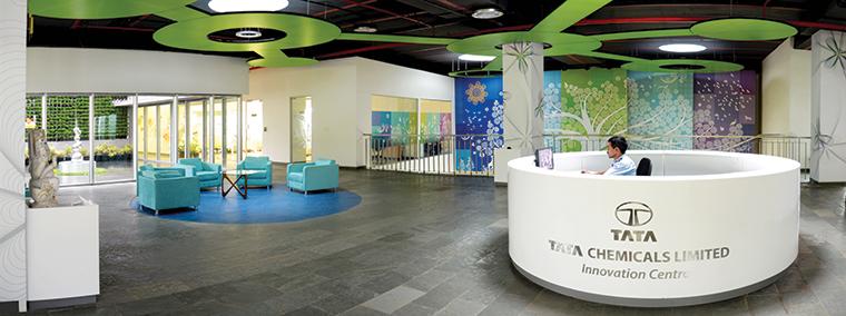 TCL Reception