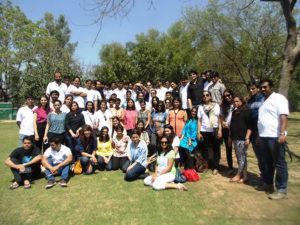 At-the-Morphogenesis-annual-retreat