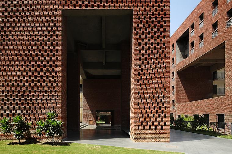 IILM Campus, Greater Noida