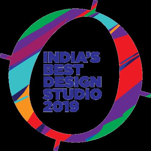 India's Best Design Studios 2019